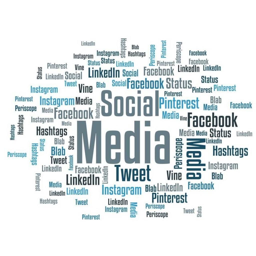 ¿Qué aportan las redes sociales a mi negocio?