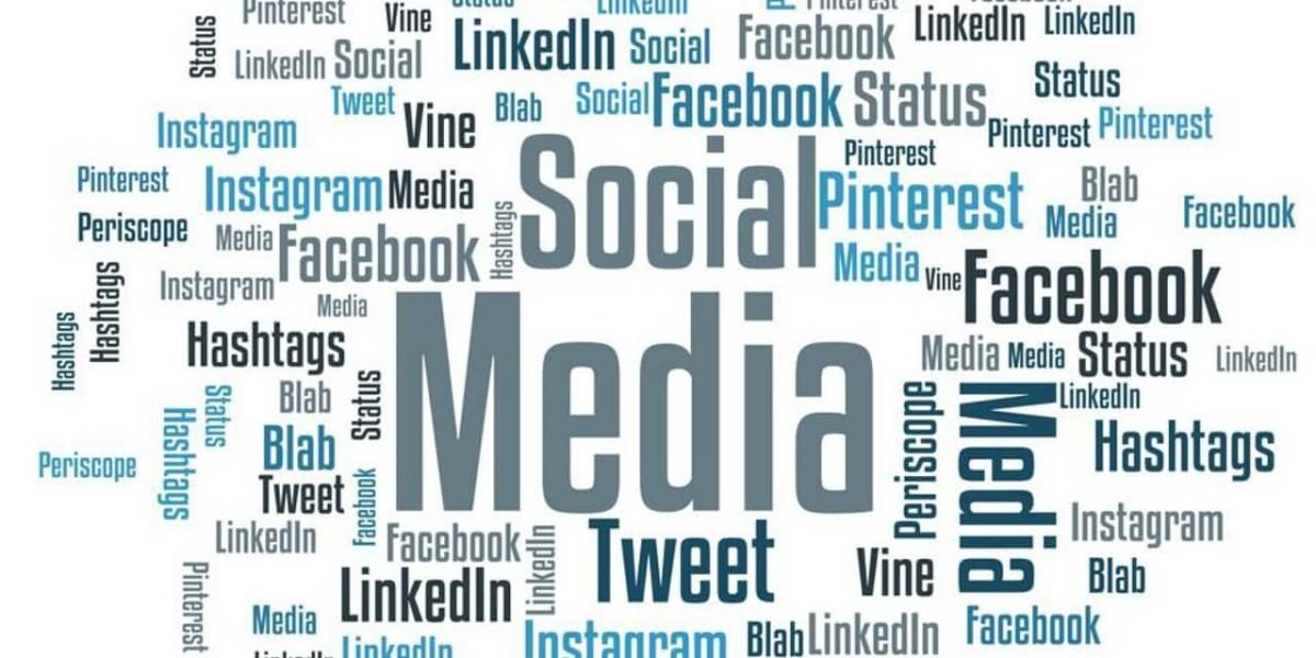 qué aportan las redes sociales a mi negocio