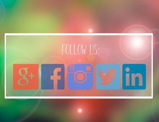 servicios5_redesSociales.jpg